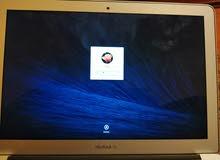 ماك بوك أير ( MacBook Air)
