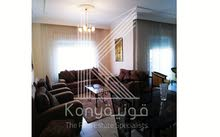 Best property you can find! Apartment for rent in Deir Ghbar neighborhood