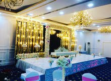 Event service,budget wedding planner,wedding stage , dubai wedding , destination wedding planner ,