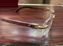 نظارة كارتير اصلي
