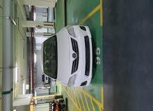 Toyota Corolla XLI 2013 تويوتا كورولا