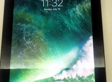Apple iPad 3th Generation 64gb Storage Original