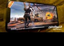ايفون 12برو ماكس تجميع دبي مكان المصدر وكالة  ليبيا