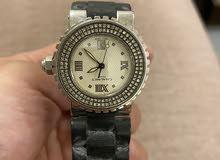 ساعة شوميه الماس من معوض للمجوهرات للبيع