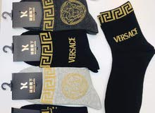 Modern & Dtylish socks for you & her