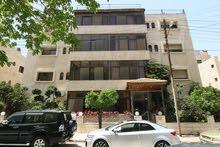 شقة رائعة مشطبة حديثاً للإيجار السنوي قرب مسجد أحد خلف شارع مكة