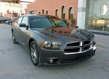 Dodge Charger 2014 V8 Zero Accidents