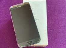 Samsung Galaxy s7 in excellent condition