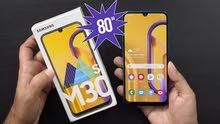 Samsung M30s Mobile
