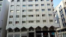 2 bedrooms ,3 bedrooms, offices and shops (Phone-02-665 2323)
