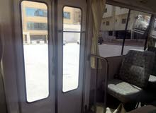 باص روزا 2003 في مكة المكرمة