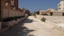 للبيع ارض بالاسكندرية قريبة من البحر