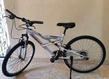 للبيع سيكل Cycle for sale