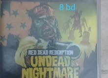 for sale RED DEAD for PS3