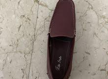 shoes for men wholesale