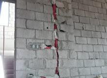 فني كهربائي منازل . شقق. فيلات