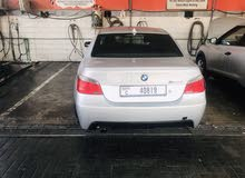 bmw 540 for sale