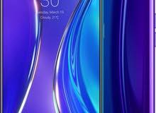 Realme XT 4 Gb Ram and 64GB storg