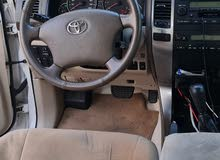 i need to sale urgently my car please serious buyer call me