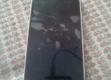 samsung s4 مستعمل فيه تكسيرات للبيع 180 دينار معه تلفون وحداخر