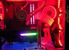 اقوى بي سي بالسوق AMD