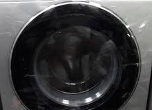 Samsung 8kg washer machine eco bubble