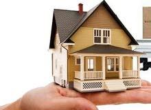 House movers packers shifting نقل اثاث شركة نقل الاثاث  villa office moving home