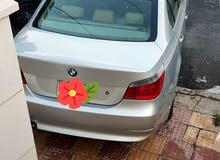 bmw 2008 good condition arjint for sell 55094136
