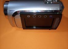 camera JVC 60GB