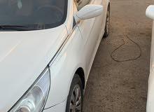 سيارات للبيع كامري وهونداي