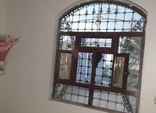 بيت في شملان حاره زينب