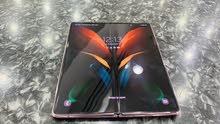 Samsung Z Fold 2 5G SNAPDRAGON 256GB