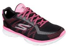 Skechers Go Fit 3 Fitness Shoes original