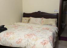 غرفة نوم ممتازة من تيفولي