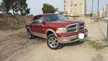 Dodge Ram 2009 For Sale