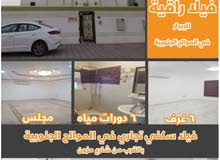 6+ Bedrooms rooms Villa palace for rent in Muscat