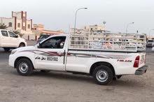 بيك اب نقل عام ،، pick up transportation