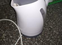 سخان ماء كهربائي (شاف كهربائي)