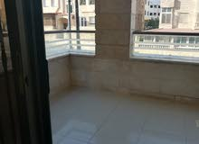 Abu Nsair apartment for sale with 5 rooms
