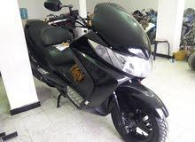 موطو 250cc