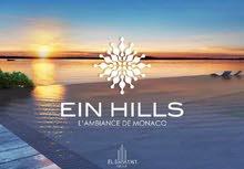 For Sale Ein Hills Unit