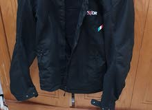 brand new bike jacket for sale