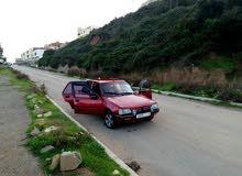 سيارة بيجوا 205