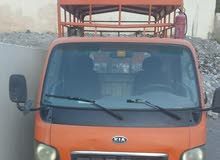 10,000 - 19,999 km Kia Other 2004 for sale