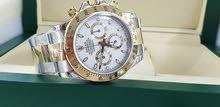 ساعات رولكس للبيع. /Rolex Watches for sell