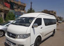 Good price Toyota FJ Cruiser rental