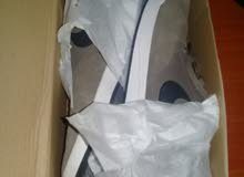 Nike Shoes Very Good Condition