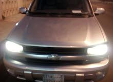 2006 Used Blazer with Automatic transmission is available for sale
