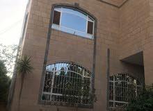 فلة للبيع في مدينة صوفان