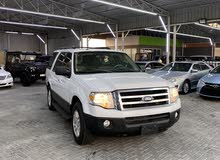 Ford Expedition GCC 2014 4/4